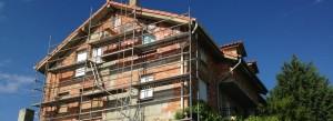 rehabilitacion vivienda burgos