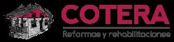 Reformas Cotera